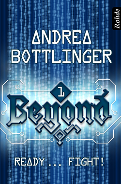 Beyond Band 1: Ready … fight! von Bottlinger,  Andrea