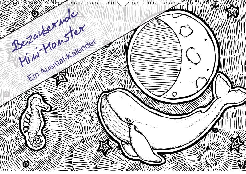 Charmant Monster Hoch Druckbare Malvorlagen Abtei Bilder - Entry ...
