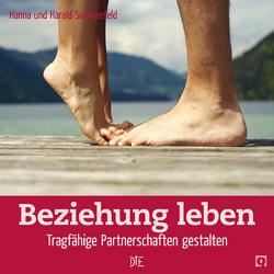 Beziehung leben von Sommerfeld,  Hanna, Sommerfeld,  Harald