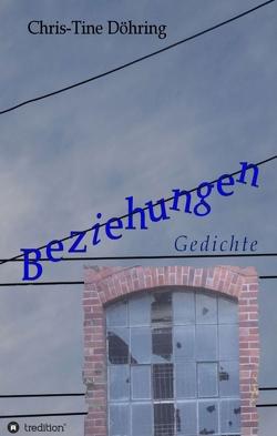 Beziehungen von Döhring,  Chris-Tine