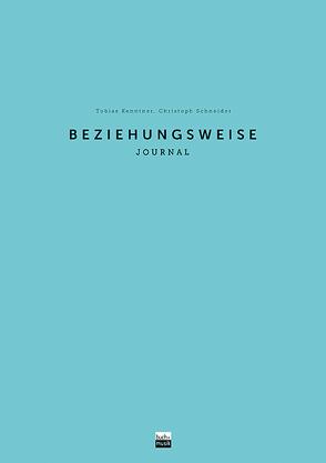 beziehungsweise von Kenntner,  Tobias, Schneider,  Christoph