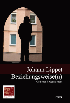 Beziehungsweise(n) von Lippet,  Johann, Pop,  Traian