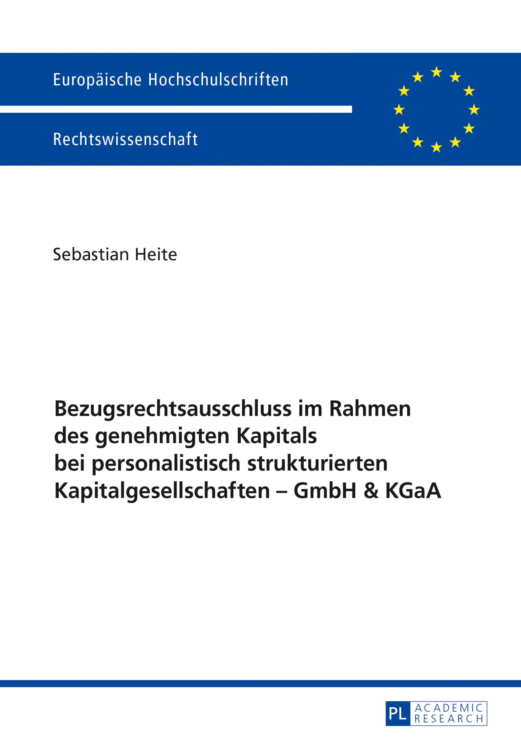 Gemütlich Basman Rahmen Zum Verkauf Ideen - Bilderrahmen Ideen ...
