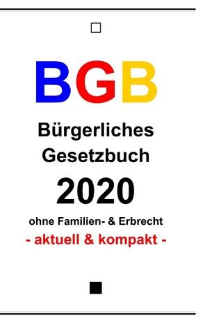BGB von Scholl,  Jost