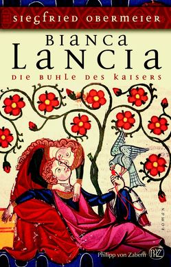 Bianca Lancia von Obermeier,  Siegfried