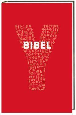 Bibel von Fischer SJ,  Georg, Langer,  Michael, Markl SJ,  Dominik, Meuser,  Bernhard, Österreichische Bischofskonferenz, Söding,  Thomas