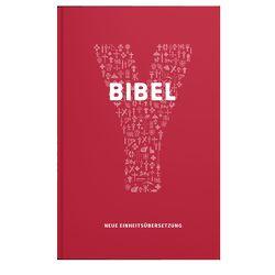 Bibel von Fischer,  Georg, Langer,  Michael, Markl,  Dominik, Meuser,  Bernhard, Söding,  Thomas