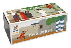 Bibel-Memo von de Kort,  Kees