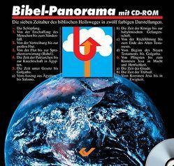 Bibel Panorama