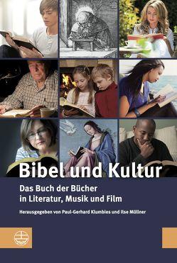 Bibel und Kultur von Klumbies,  Paul-Gerhard, Müllner,  Ilse
