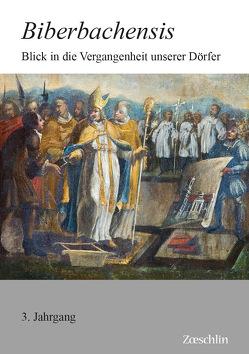 Biberbachensis 3