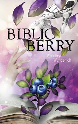 Biblio Berry von Wunderlich,  Valentina