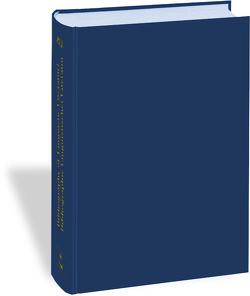 Bibliographie der deutschen Sprach- und Literaturwissenschaft von Hanke,  Dorothee, Michel,  Volker, Trautz,  Erzsébet