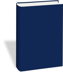 """""""Bibliographie Linguistischer Literatur. Band 1-3 unter """"""""Bibliographie… / Bibliographie Linguistischer Literatur von Renner-Westermann,  Heike, Schreck,  Jan, Vorköper,  Marc O"""