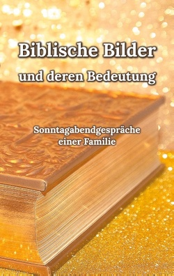 Biblische Bilder von Kardelke,  Klaus