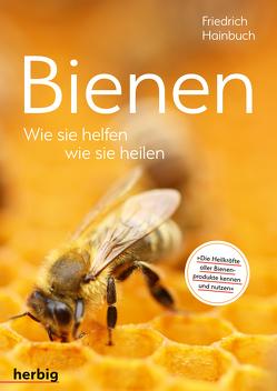 Bienen von Hainbuch,  Friedrich