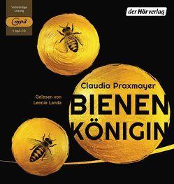 Bienenkönigin von Landa,  Leonie, Praxmayer,  Claudia