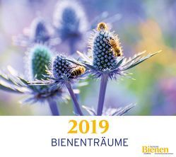 Bienenträume 2019