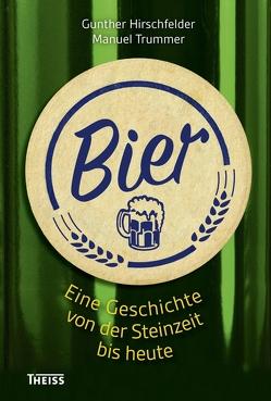 Bier von Hirschfelder,  Gunther, Trummer,  Manuel