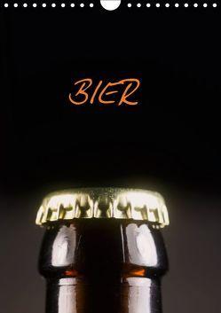 Bier (CH-Version) (Wandkalender 2019 DIN A4 hoch) von Jaeger,  Thomas