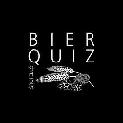 Bier-Quiz von Lenz,  Christian, Stöwer,  Sebastian