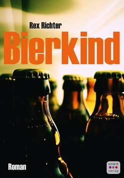 Bierkind von Richter,  Rex