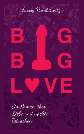 Big Big Love von Vanderwitz,  Sassy