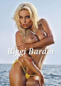 Biggi Bardot von Bardot,  Biggi