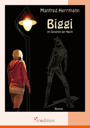 BIGGI von Herrmann,  Manfred