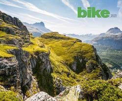 Bike 2020