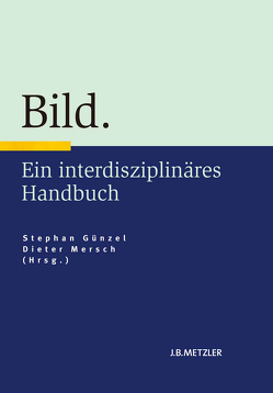 Bild von Günzel,  Stephan, Mersch,  Dieter