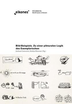 Bild-Beispiele von Alloa,  Emmanuel, Cremonini,  Andreas, Klammer,  Markus, Lie,  Sulgi, Rheinberger,  Hans Jörg, Strassberg,  Daniel, Villinger,  Rahel, Wild,  Markus