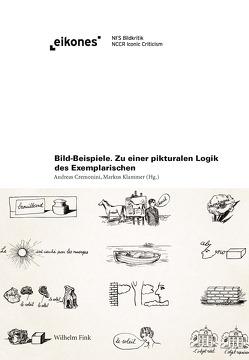 Bild-Beispiele von Cremonini,  Andreas, Klammer,  Markus