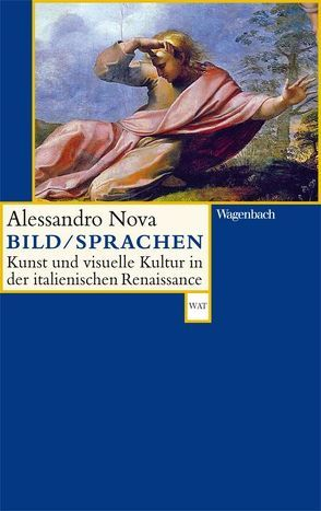 Bild / Sprachen von Nova,  Alessandro