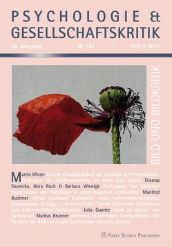 Bild und Bildkritik von Ruck,  Nora, Wieser,  Martin
