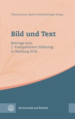 Bild und Text von Erne,  Thomas, Krüger,  Malte Dominik