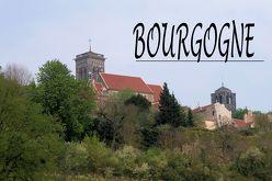 Bildband Bourgogne Burgund