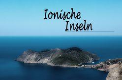 Bildband Ionische Inseln