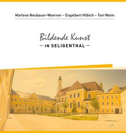 Bildende Kunst in Seligenthal von Gymnasium Seligenthal,  Ursula Weger