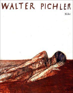 Bilder von Pichler,  Walter, Reder,  Christian