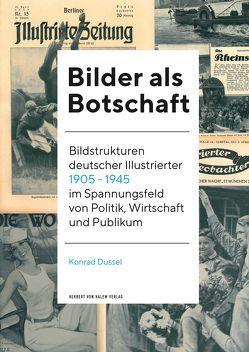 Bilder als Botschaft von Dussel,  Konrad