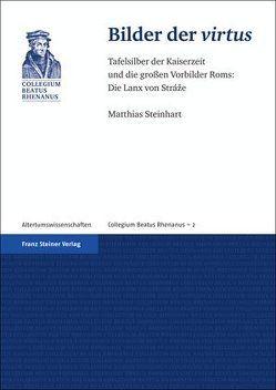 Bilder der virtus von Steinhart,  Matthias