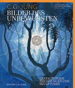 Bilder des Unbewussten von C. G. Jung,  Stiftung der Werke von, Jung,  C.G.