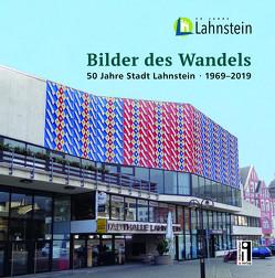 Bilder des Wandels von Geil,  Bernd, Kring,  Rudolf, Labonte,  Peter