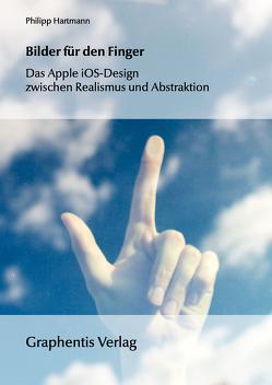 Bilder für den Finger von Hartmann,  Philipp