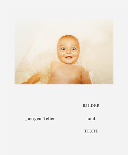 Bilder und Texte – Literatur von Teller,  Juergen
