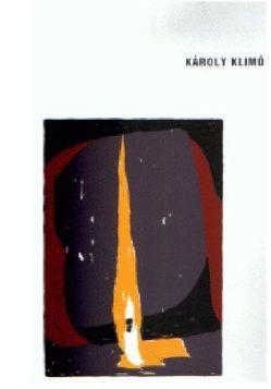 Bilder und Zeichnungen von Klimó,  Károly
