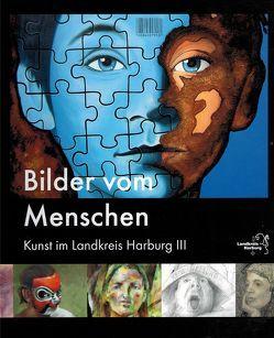 Bilder vom Menschen von Brandes,  Iris, Klesper,  Karin, Krümpelmann,  Georg, Mayr,  Gudula, Selke,  Christoph, Waldow,  Jürgen