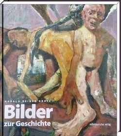Bilder zur Geschichte von Schierz,  Kai Uwe