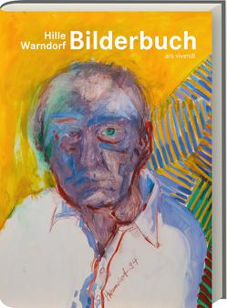 Bilderbuch von Warndorf,  Hille